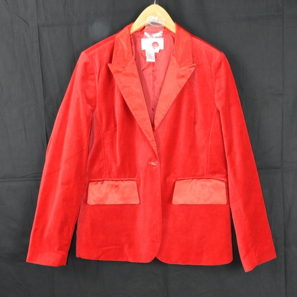 7825ceb3c3d Tower Hill Collection Jackets   Coats